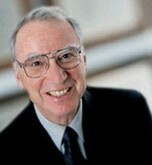 Irwin Jacobs Net Worth
