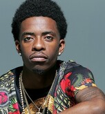 Rich Homie Quan Net Worth