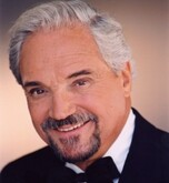 Hal Linden Net Worth | Celebrity Net Worth