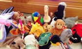 The 5 Most Valuable Beanie Babies