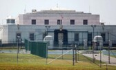 How Much Is The Gold At Fort Knox Worth?