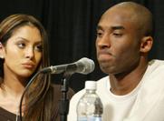 LA Divorce Lawyers Prepare to Sodomize Kobe Bryant's Bank Account