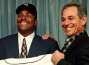 How Bobby Bonilla Landed The Luckiest Baseball Contract Ever