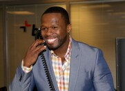 How Much Did 50 Cent Make Off Vitamin Water?