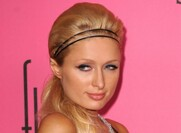 How Paris Hilton Cost Her Family $4.3 Billion