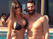 Who Is Dan Bilzerian And Why Is He The Most Envied Man In The World Right Now?