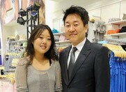From Pumping Gas To A $6 Billion Fashion Fortune: The Rags To Riches Story Of Forever 21's Jin Sook And Do Won Chang