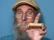 Screwed Out Of A Massive Fortune But Still The Reluctant Face Of The Company – The Insane Story Of Burt's Bees Founder Burt Shavitz