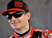 Jeff Gordon Is Retiring – What's His Net Worth? Career Earnings? What Will He Do Next?