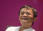 Alibaba Billionaire Jack Ma Says He Was Actually Happier Back When He Only Earned $12 A Month