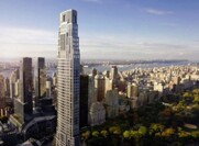 Secret Billionaire Building $250M Manhattan Penthouse – The New Most Expensive Home In New York City