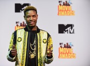 Fetty Wap Achieved Two Major Accomplishments This Week