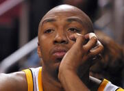 After Earning $100 Million In The NBA, Vin Baker Has Lost His Entire Fortune And Is Now Working At Starbucks…