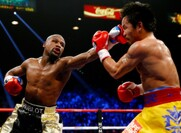 The Final, Final, Final Paycheck Numbers For Mayweather-Pacquiao Were Just Released… And They Are Staggering!!!