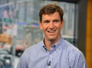 What Is Eli Manning Worth To The New York Giants?