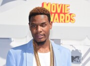 Fetty Wap Keeps Destroying Music Records…