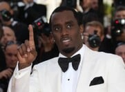 Diddy Is Opening Up About His Recent Altercations, Rumors And New Music