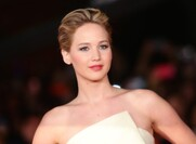 The Highest Paid Film Actresses Of 2015