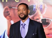 How Much Money Has Will Smith Made From His Films… So Far?