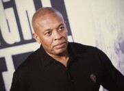 Dr. Dre's 'Compton' Album Sales Dip 85% In A Week… And We May Know The Reason Why