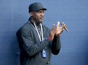 Michael Jordan Has Zero Influence On Who Wears His Shoes, And The Reason Why Is Kind Of Strange…