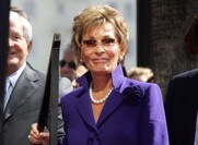 Imagine Making $900,000 Every DAY You Went To Work. That's Judge Judy's Real Life…