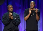 Tidal Accused Apple Of Doing Something Sinister Over The Weekend…