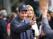 How Much Has Adam Sandler Made From His Major Film Roles?