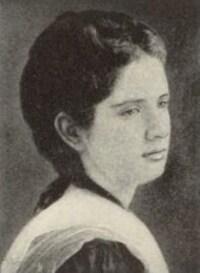Laura E. Richards