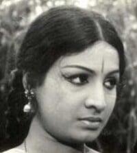 Jayabharathi