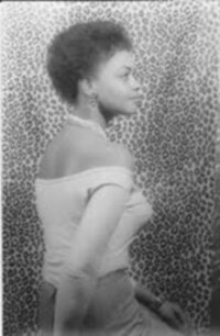 Ethel Ayler