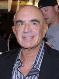 Robert Leslie Shapiro Net Worth