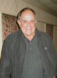 Laurence Luckinbill