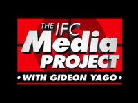 The IFC Media Project