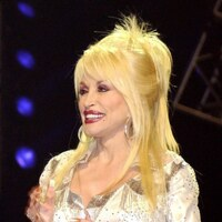 Dolly Parton Net Worth