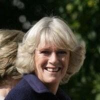 Camilla Parker Bowles Net Worth