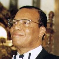 Louis Farrakhan Net Worth