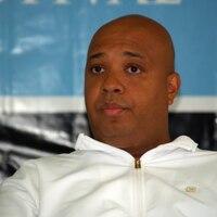 Joseph Simmons AKA Rev Run Net Worth