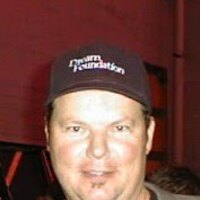 Christopher Cross Net Worth