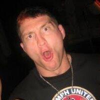 Jason Mayhem Miller Net Worth