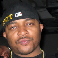 40 Glocc Net Worth