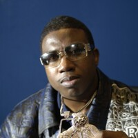 Gucci Mane Net Worth