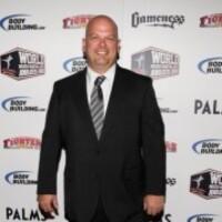 Rick Harrison Salary per Episode