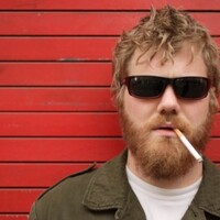 Ryan Dunn Net Worth