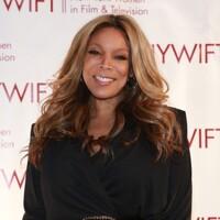 Wendy Williams Net Worth