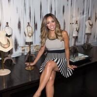 Melissa Gorga Net Worth