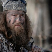 willie robertson businessperson ceobusinessmen