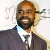 """Freeway"" Rick Ross"
