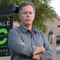 Scott Yancey Real Estate Scam | Travel Advisor Guides