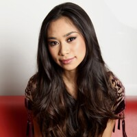 Jessica Sanchez Net Worth